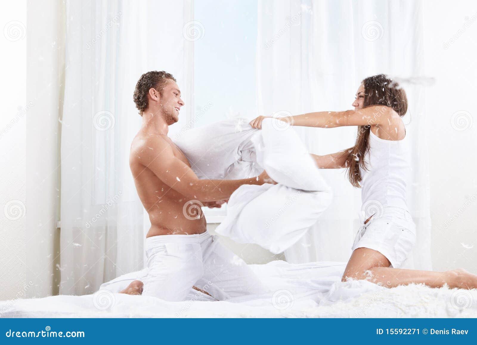 Русские бьются в оргазме 1 фотография