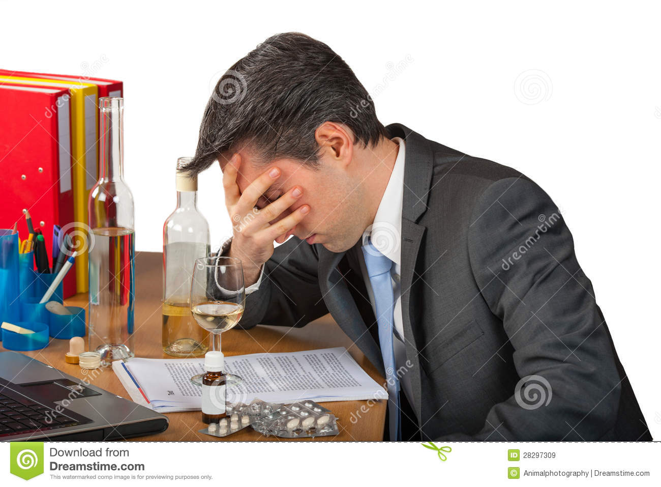 severe costs of alcohol abuse essay Read this essay on alcohol abuse alcoholics cause more accidents and create higher costs in the workplace, and alcohol alcohol abuse also causes severe.