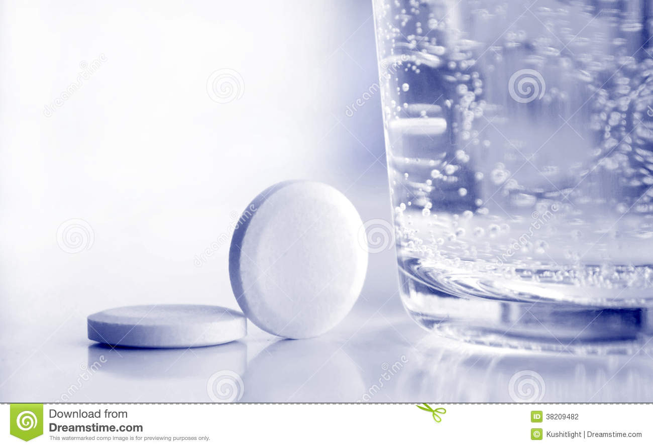 Download Sparkling water stock photo. Image of medicament, healing - 38209482