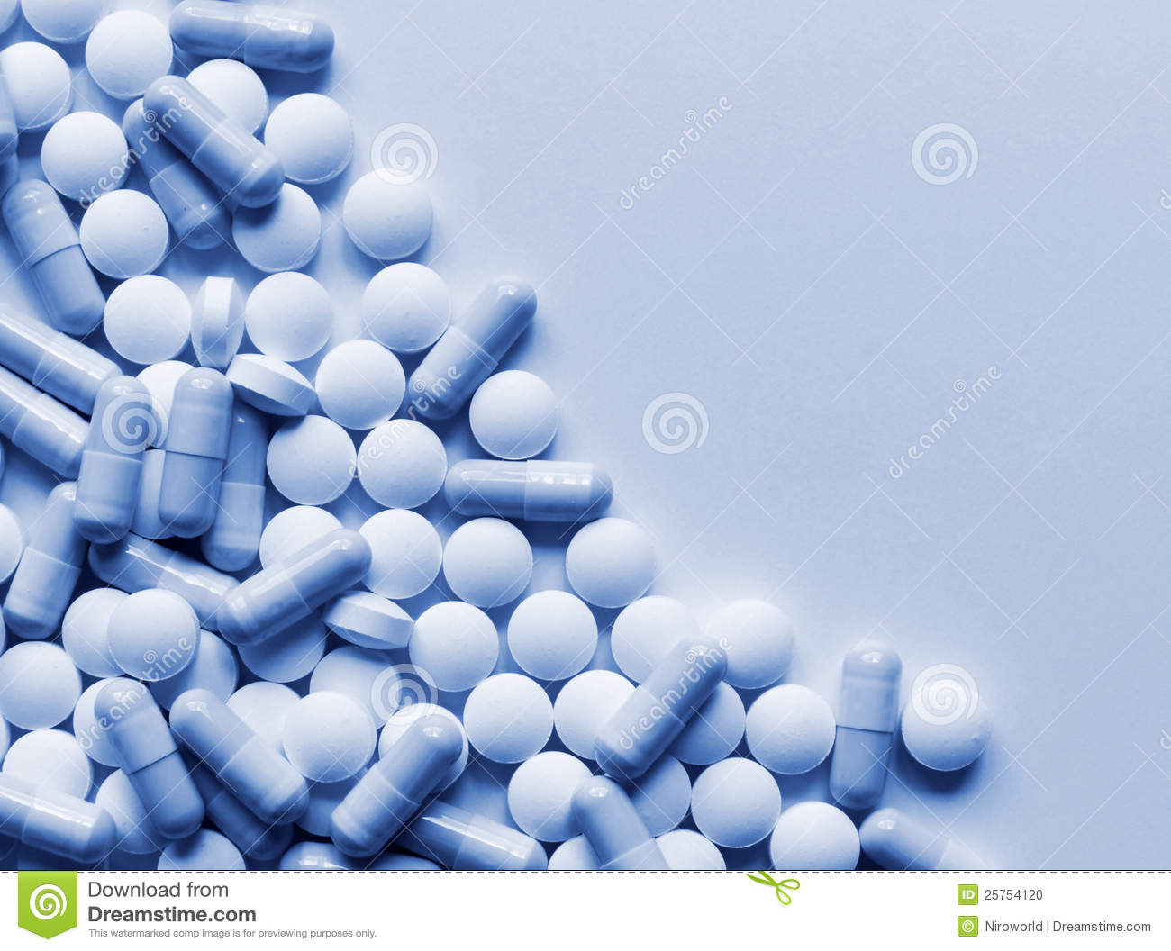 states map of the united with Stock Photo Pills Medicine Background Image25754120 on North Philadelphia together with Jet Charters To Chicago Illinois further Kerguelen rail  work also File Okfuskee County Map 1972 additionally Stock Photo Pills Medicine Background Image25754120.