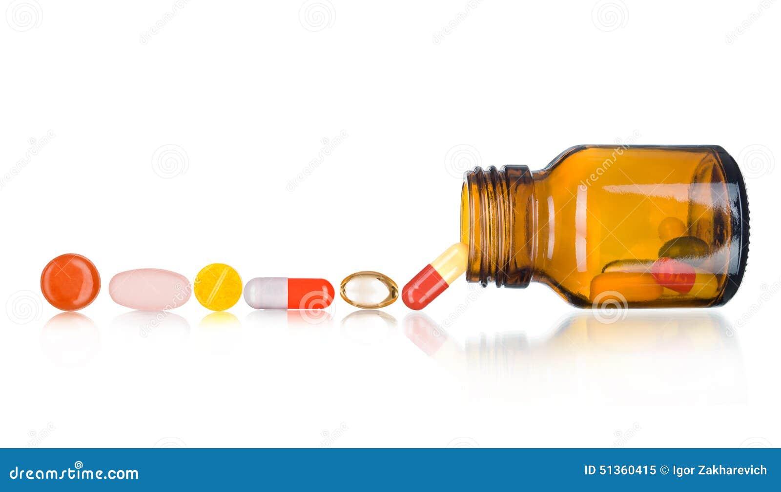 Generic Viagra Red Pill