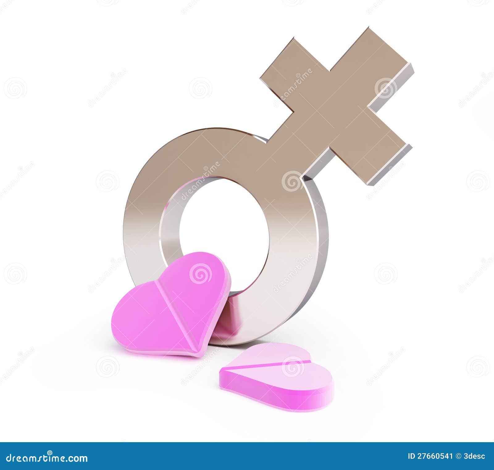 Pilule de l amour pour femme