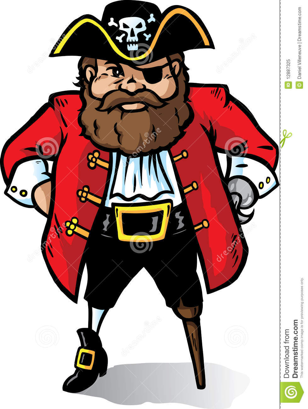 https://thumbs.dreamstime.com/z/pilote-de-pirate-12887325.jpg