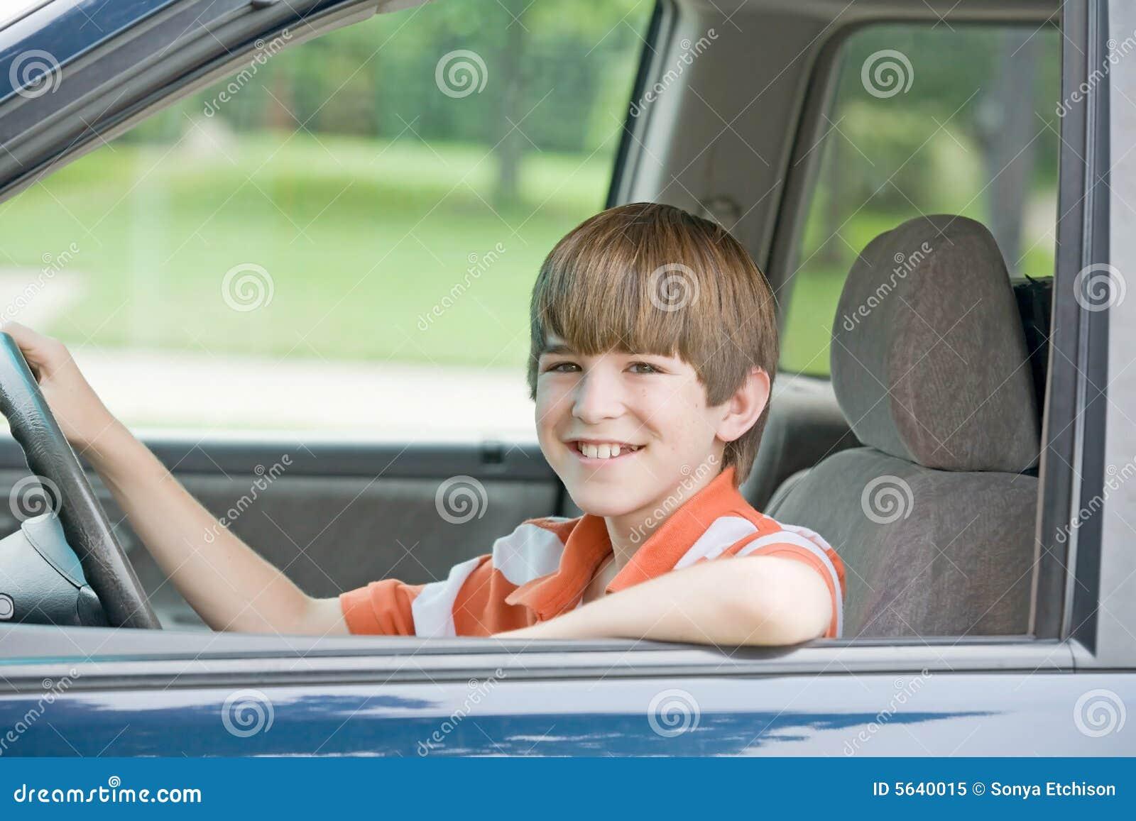Piloter d adolescent