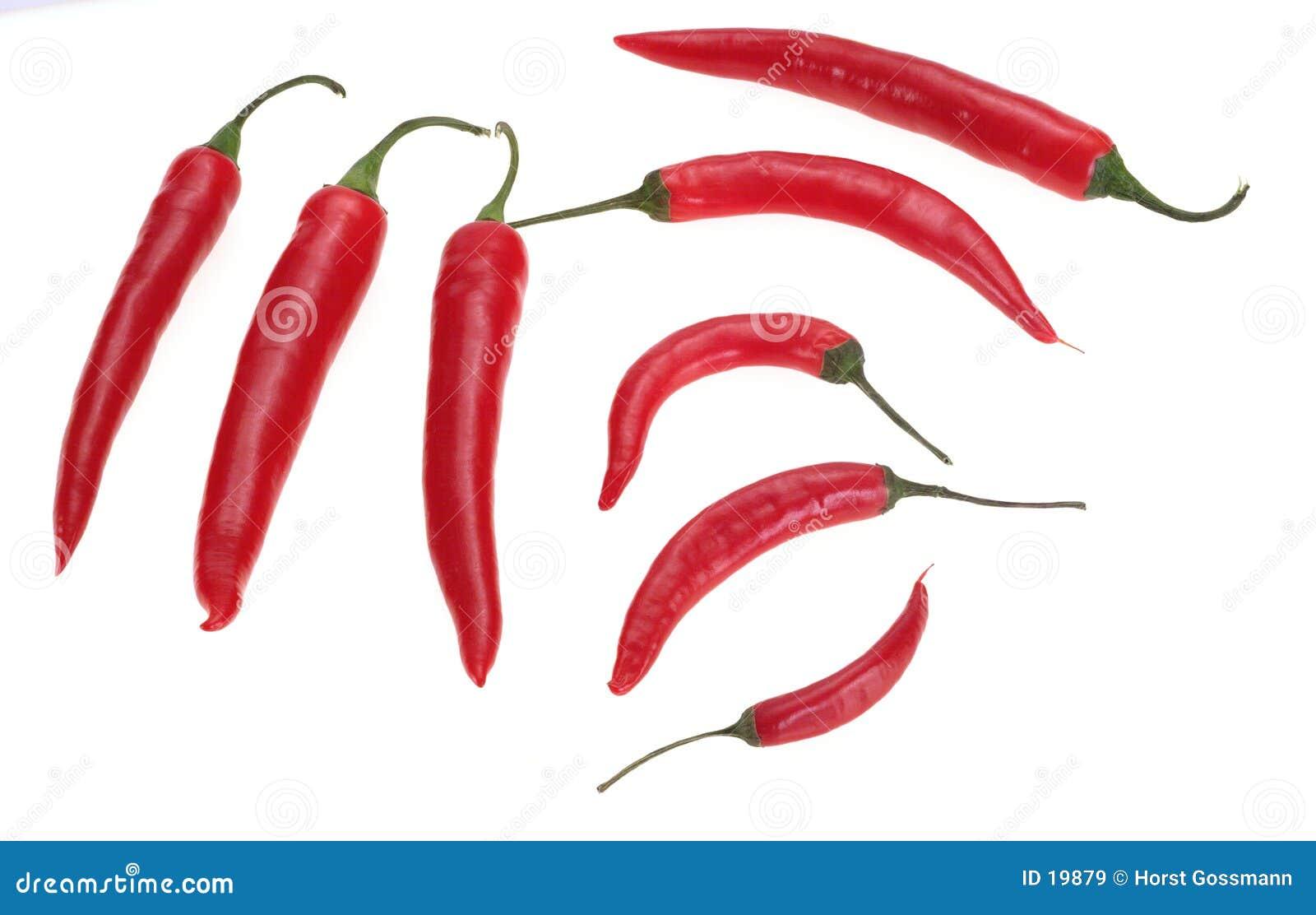 Pimenta 2