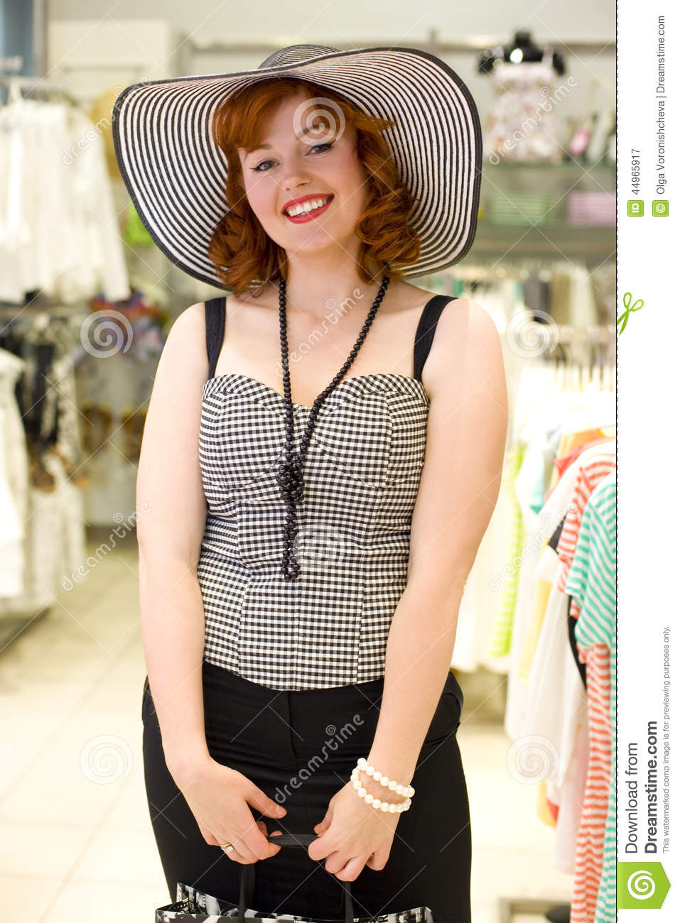 Pinup girl clothing store locator