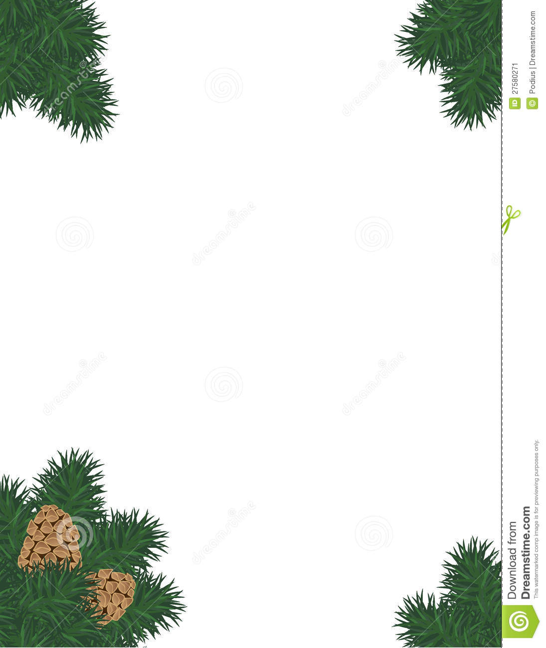 Free Christmas Bough Cliparts, Download Free Clip Art, Free Clip Art on  Clipart Library