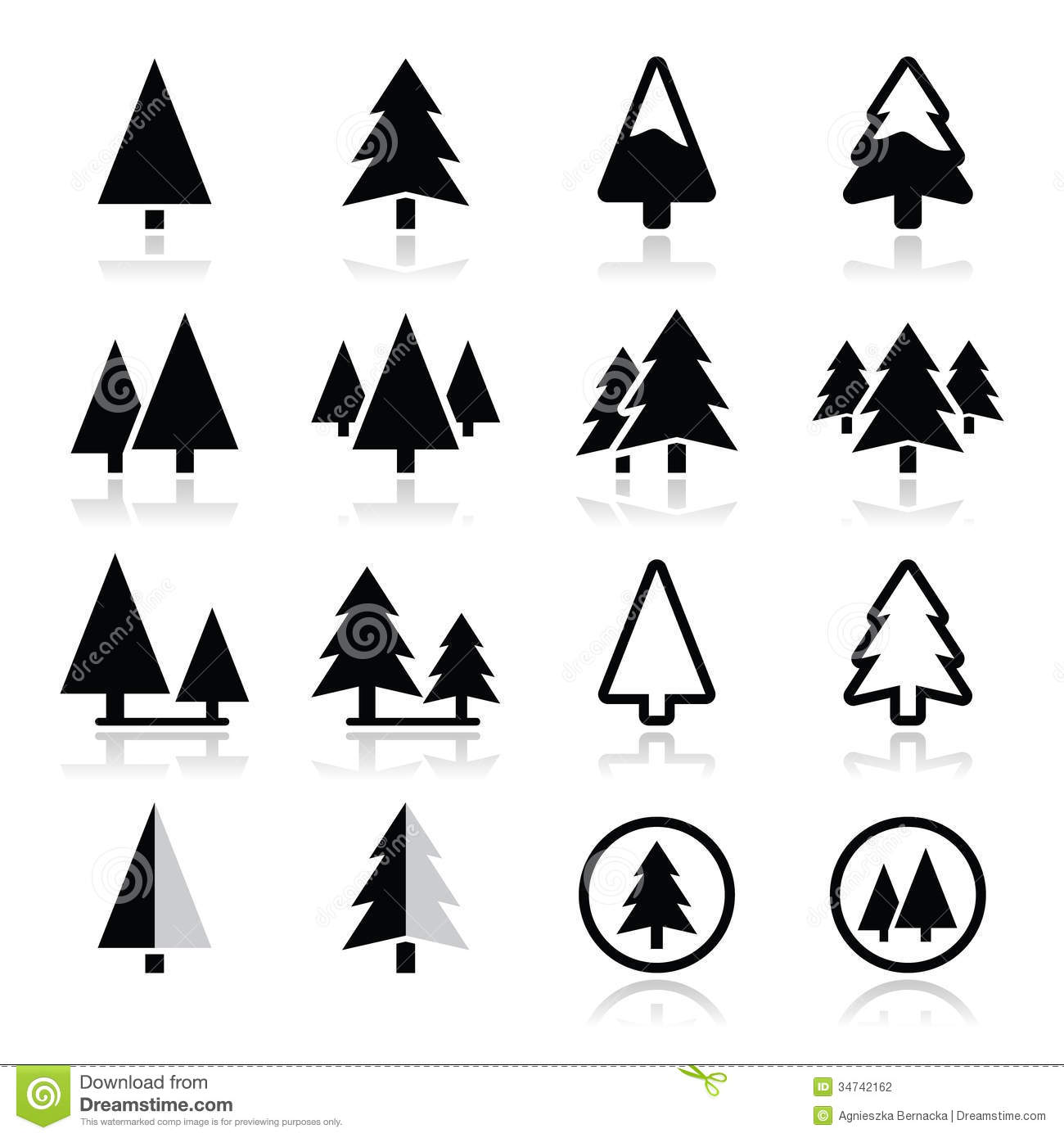 116497667 together with Awning Frame in addition Plan details furthermore Stock Photography Pine Tree Icons Set Trees Forest Park White Image34742162 moreover Stock Photos Polluting Factory Sketch Image22499903. on simple greenhouse plans