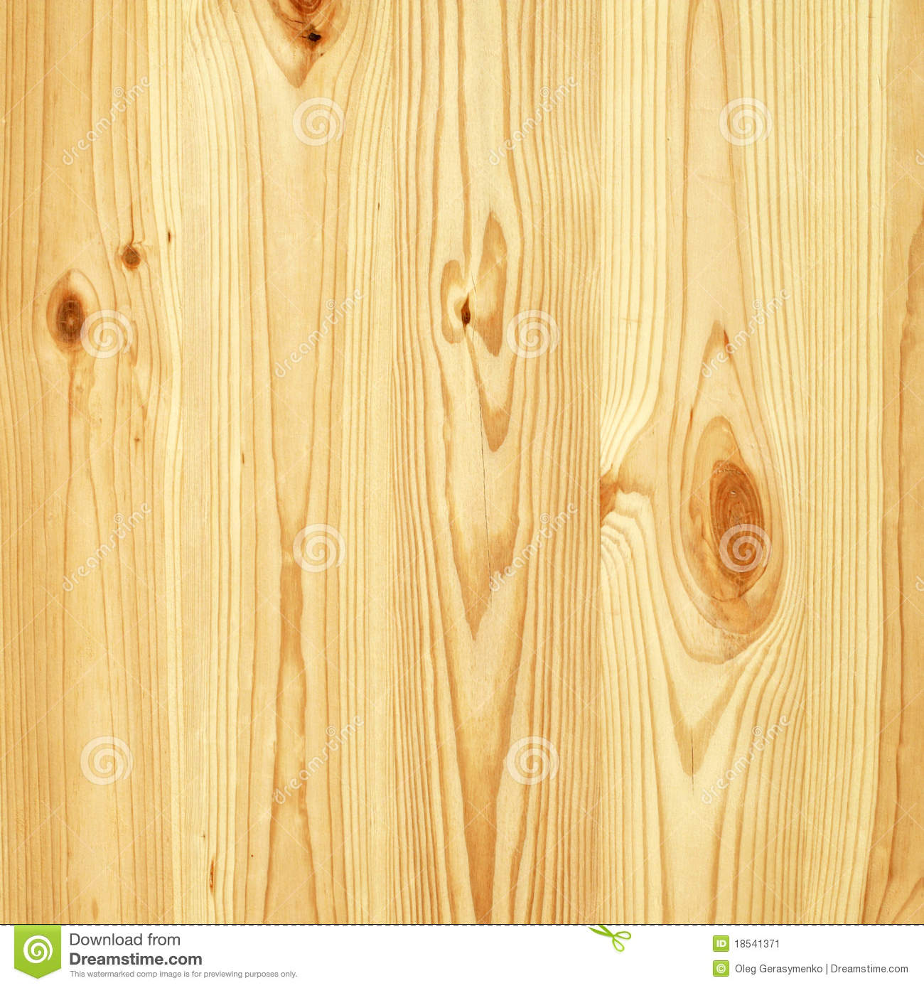 Stock Image Pine Tree Wall Texture Image18541371 on A Frame Building Plans