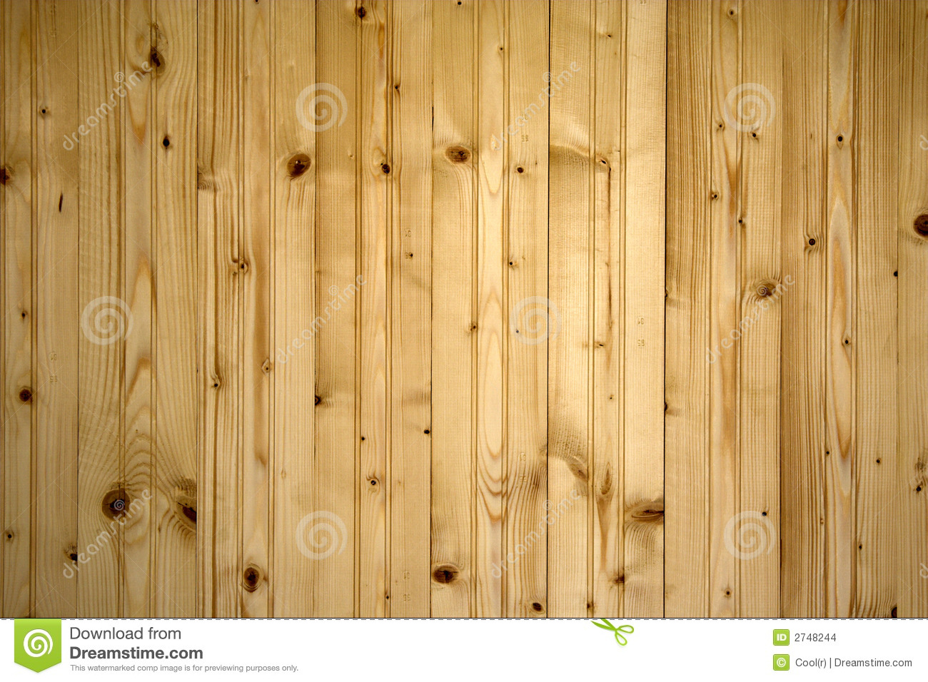 Pine Wood Background Stock Photo Image Of Decor Color