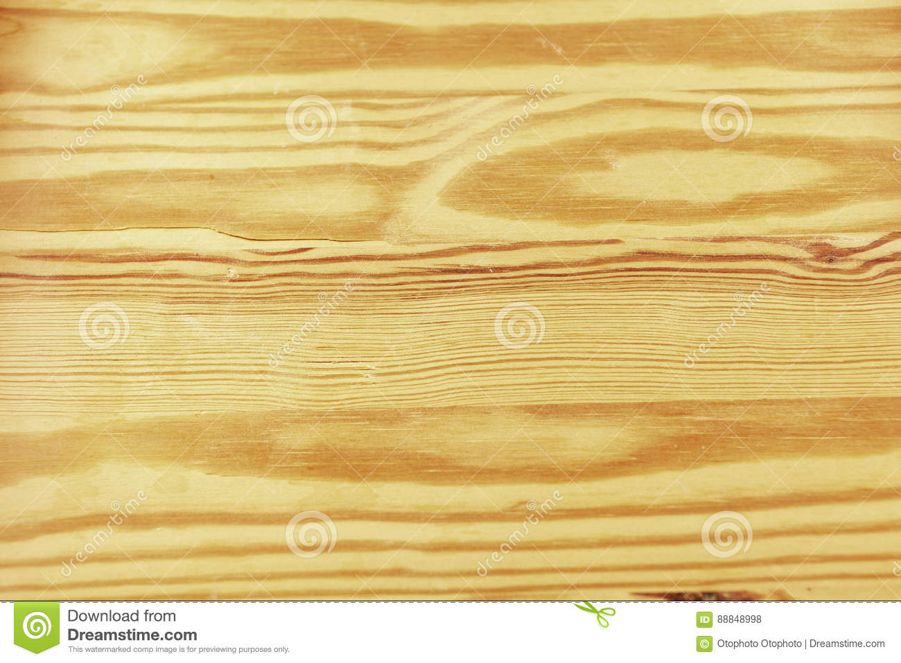 Pine Wood Old Natural Background Stock Photo Image Of