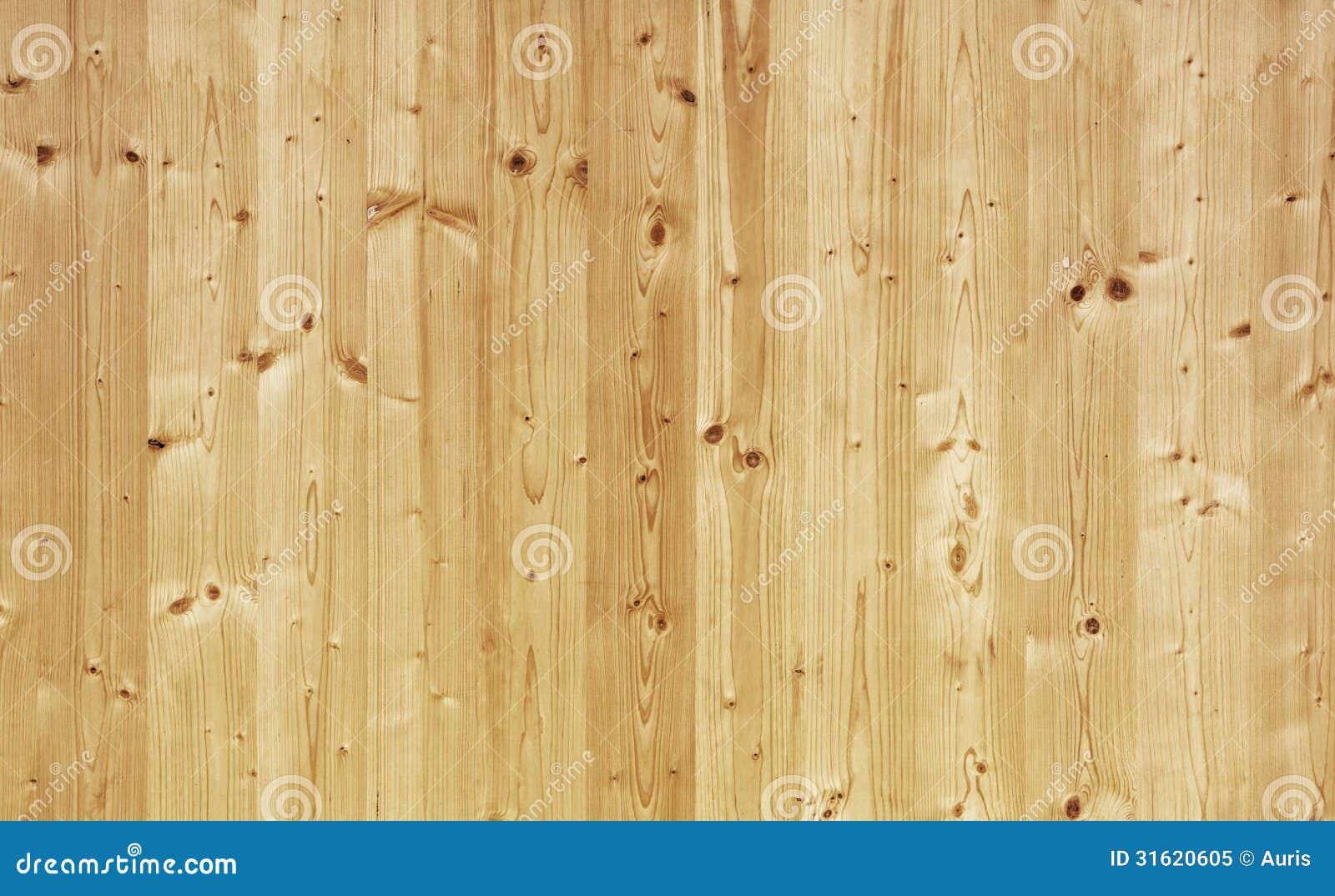 Pine Wood Panel Texture Stock Image Image Of Parquet