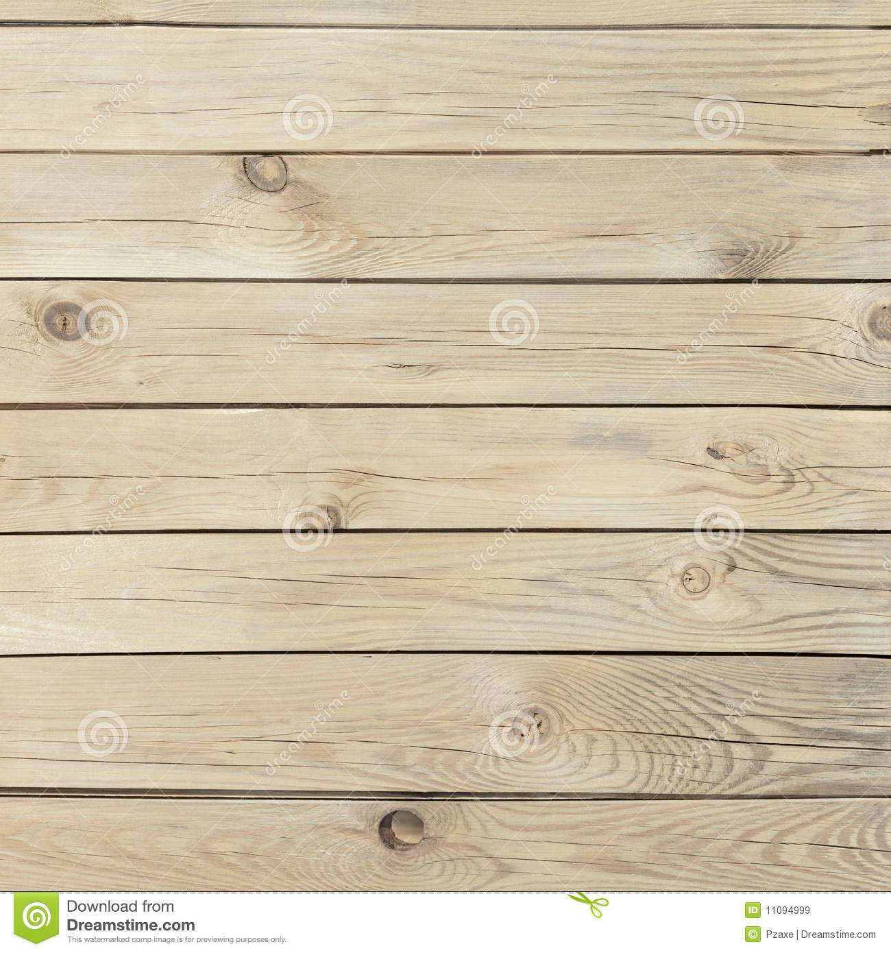 Pine Wooden Texture With Knots And Cracks Royalty Free Stock Images Image 11094999