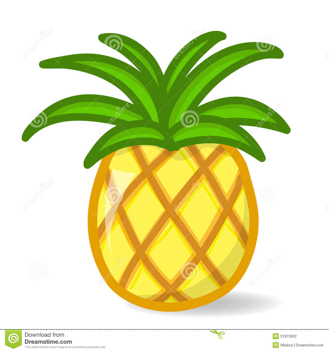Stock Illustration Selfie Emoticon Vector Design Taking Image71113666 moreover Bridal Cartoon Pics likewise Cherry Tomatoes additionally Apple Juice Carton moreover Stock Photography Pineapple Clip Art White Background Image31913932. on apple juice clip art
