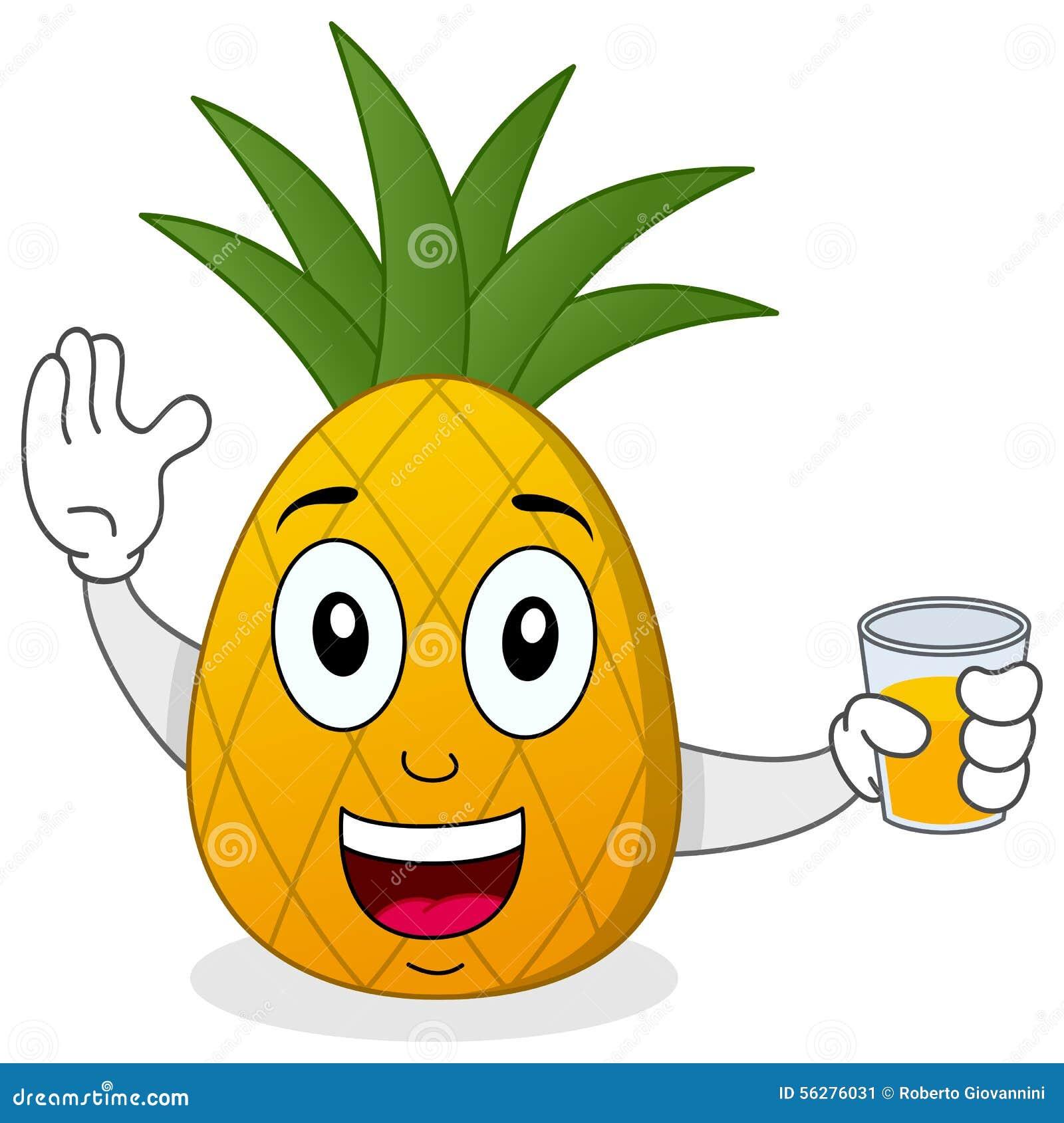 Stock Illustration Strawberry Cartoon Character Vector Illustration Image42332944 together with Orange Juice Box Clip Art 113111 further Orange Fruit Cartoon 10274553 besides Orange Graphics also Mango character. on orange juice cartoon character
