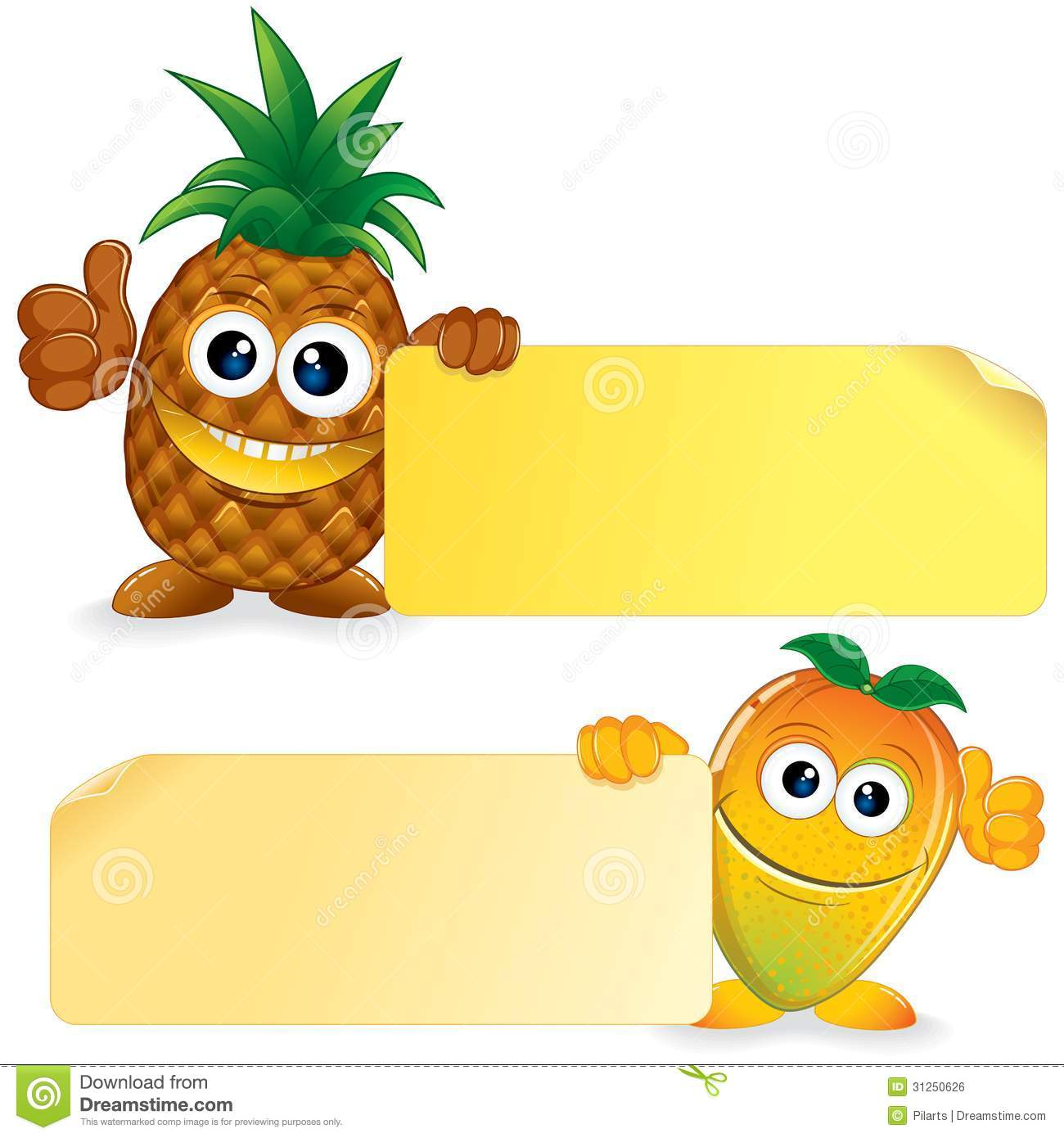 E8 B1 86 E8 85 90 further Tupac Month Tony Danza Talks About His Relationship With Pac additionally Royalty Free Stock Image Pineapple Mango Vector Cartoon Illustration Honey Funny Fruits Blank Sign Image31250626 moreover New Fnaf Ocs 521220737 further Clipart 23446. on mango cartoon character