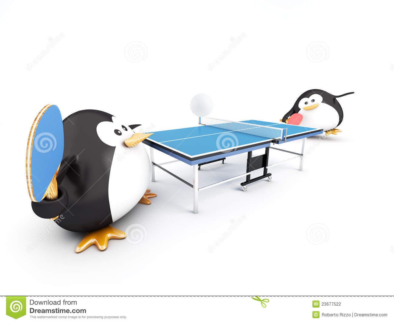 ping pong match Have you ever watched a really good ping pong game on youtube the volleys  stretch on for minutes at a time the players so intense.