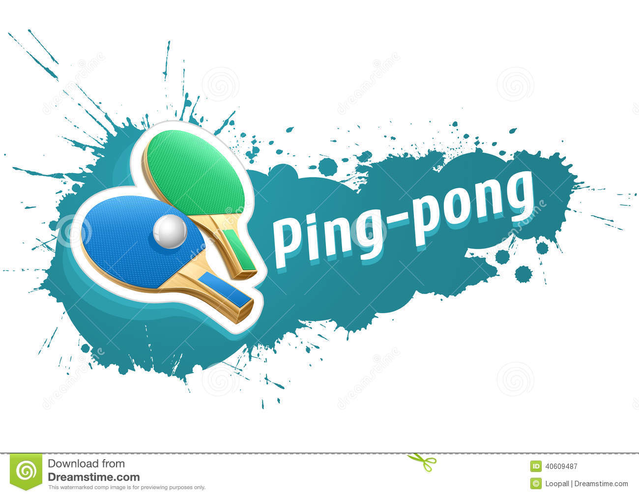 Ping pong table clip art spiritual gifts definitions and reference page negle Choice Image