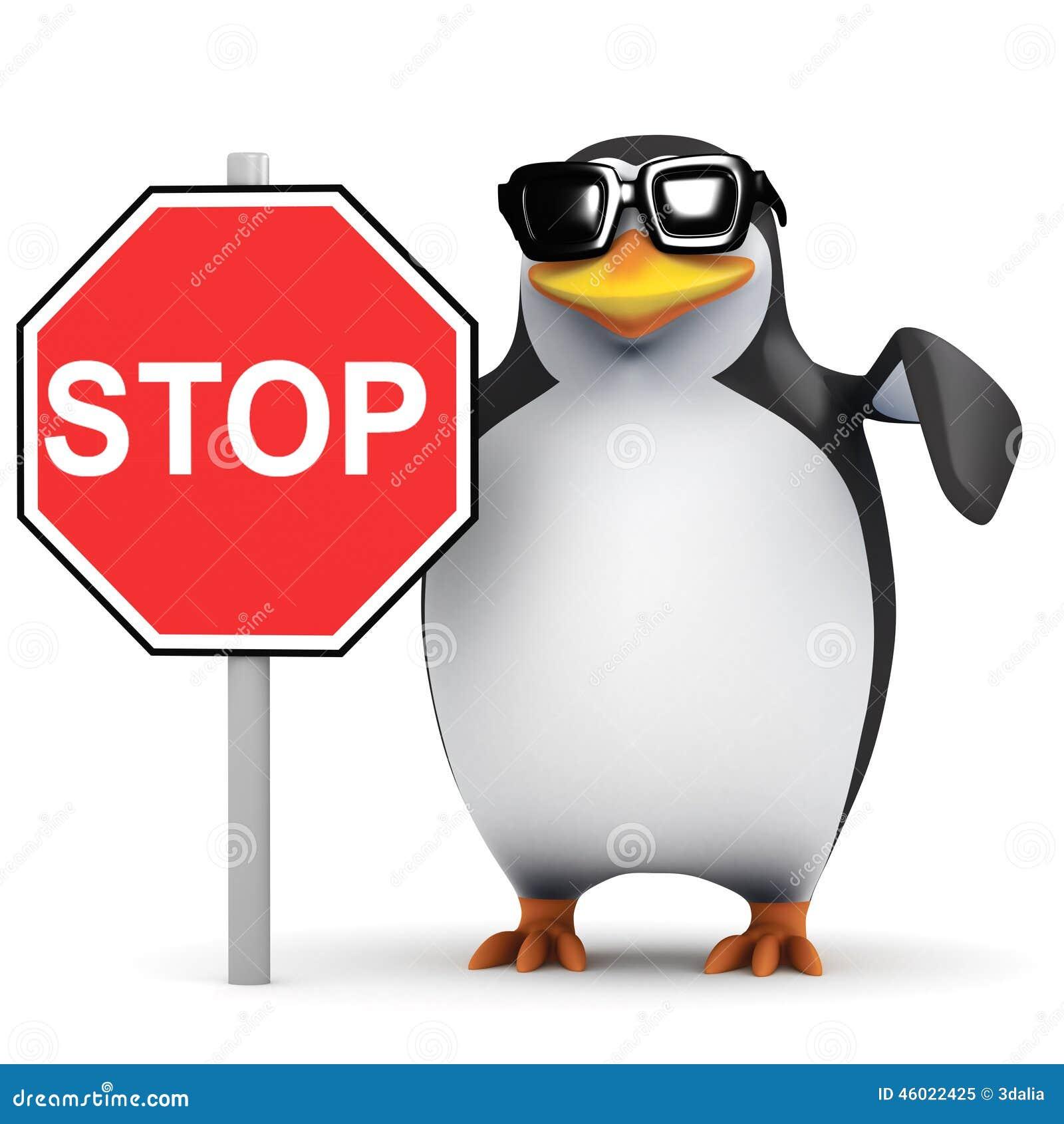 Stop stop stop viagra