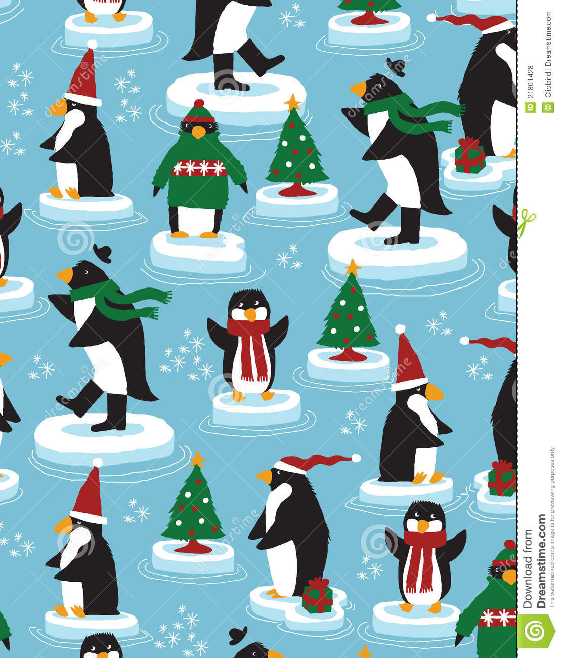 pinguin weihnachten my blog. Black Bedroom Furniture Sets. Home Design Ideas