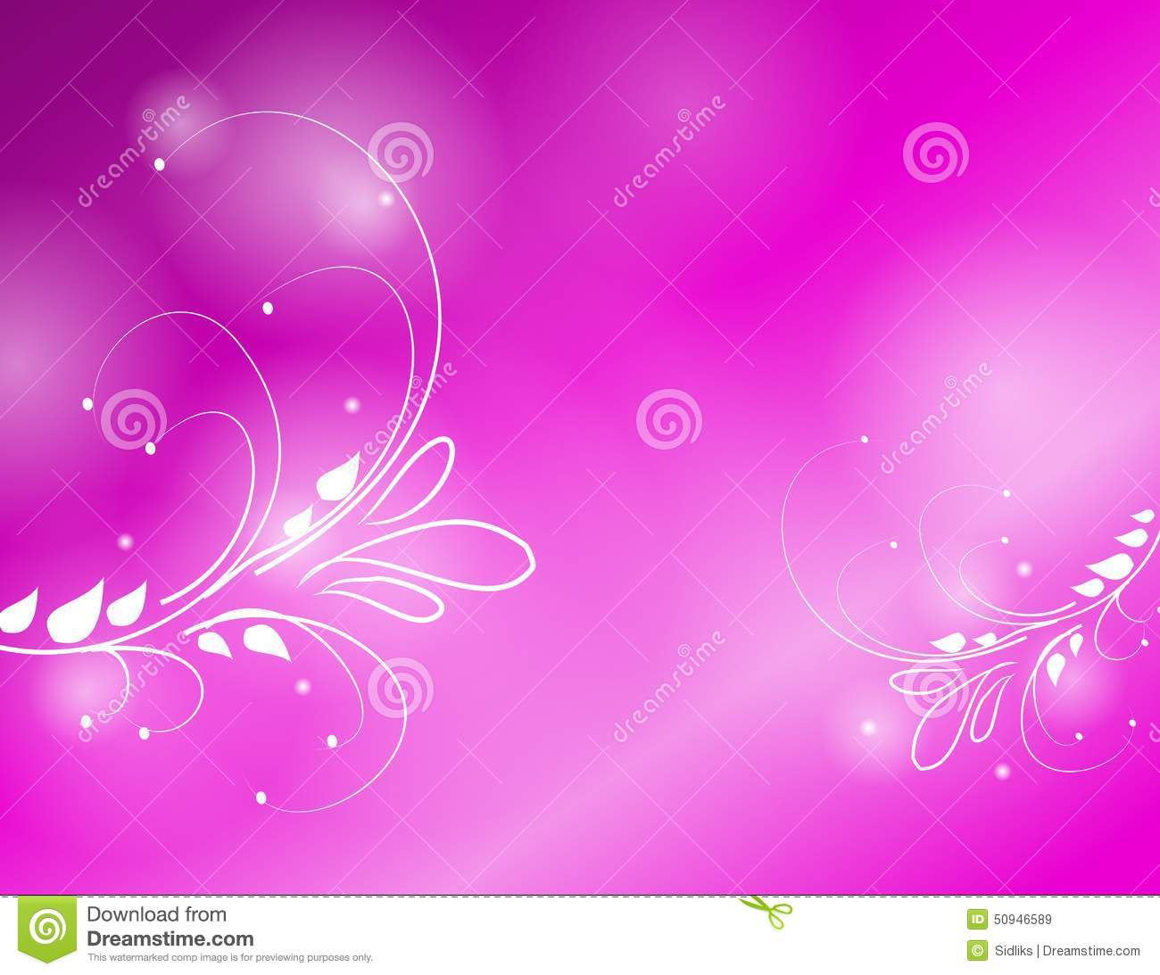 Light Pink Abstract Backgrounds
