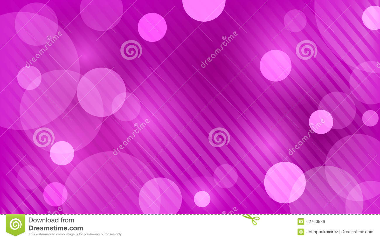 Pink Abstract Background Love Background Wallpaper Stock