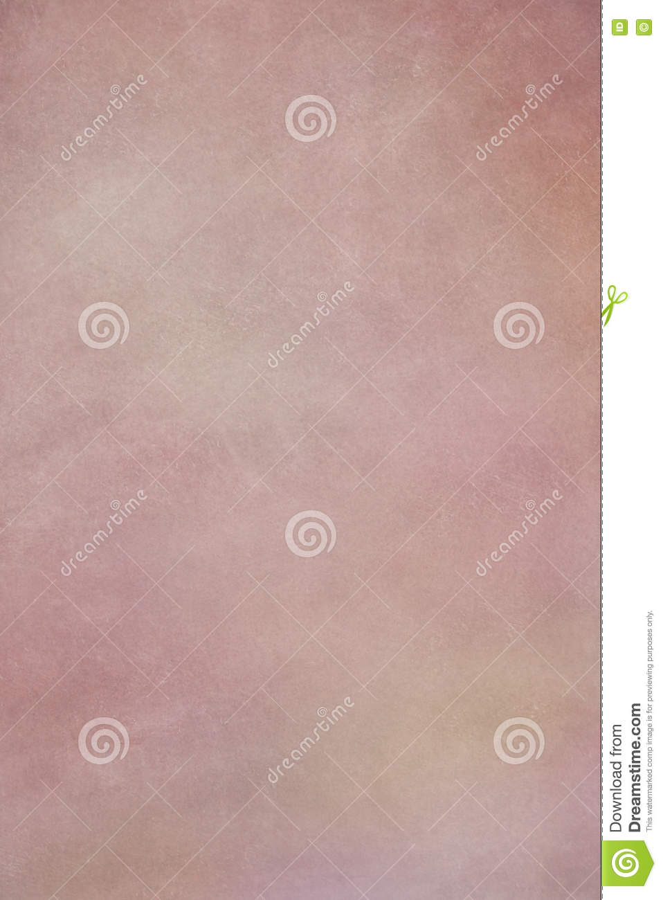 pink abstract hand painted vintage background stock image image of