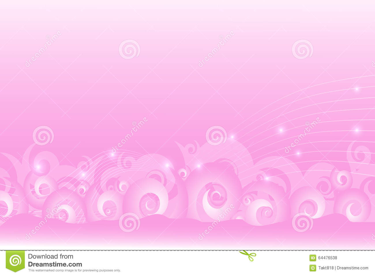 pink swirly lines pictures to pin on pinterest pinsdaddy