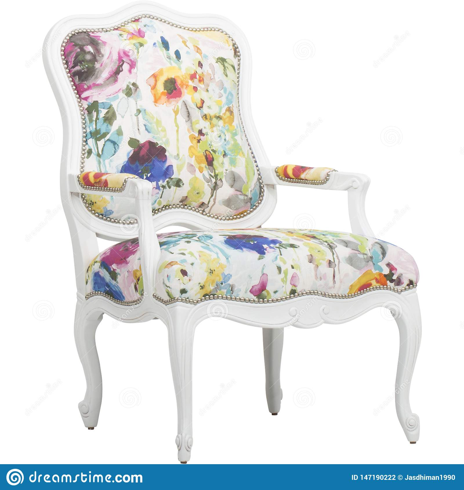 Pink Accent Chair Blush Chairs Multi Occasional Hot Lillian