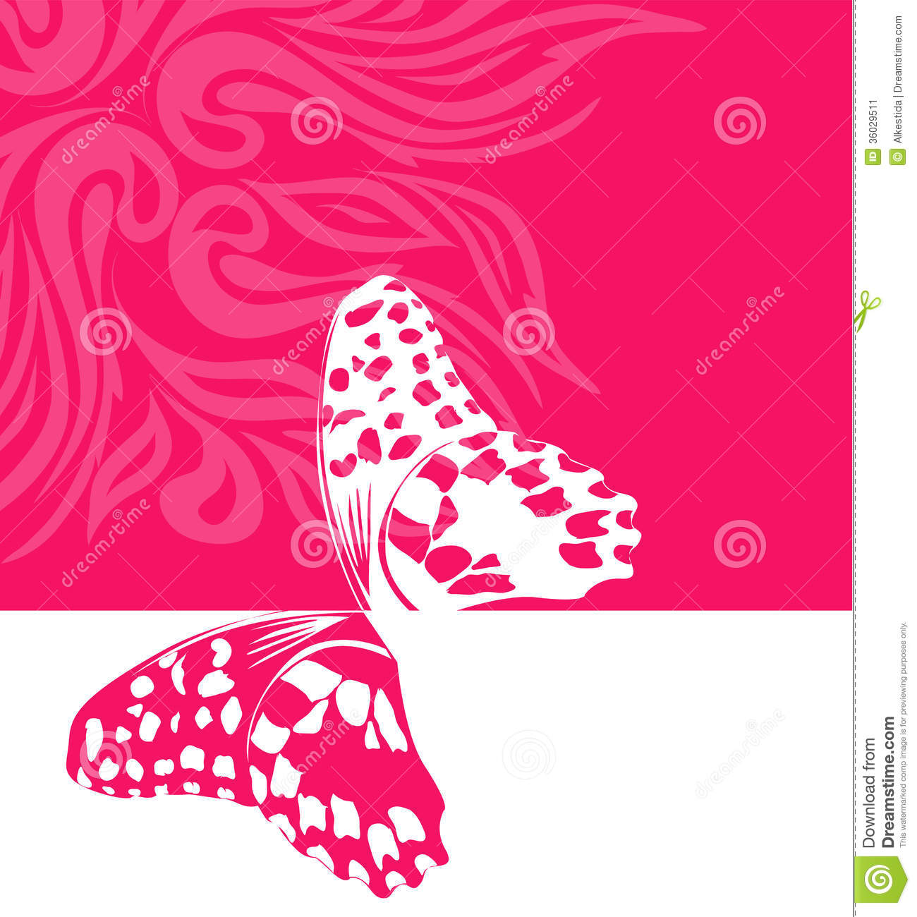 Pink butterfly vector background hd wallpapers pink butterfly vector - More Similar Stock Images Of Beautiful Pink Butterfly Background Texture