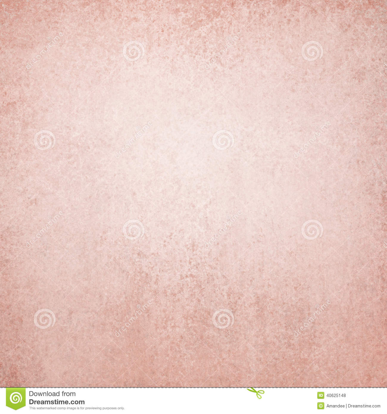 Pink background with faint vintage texture