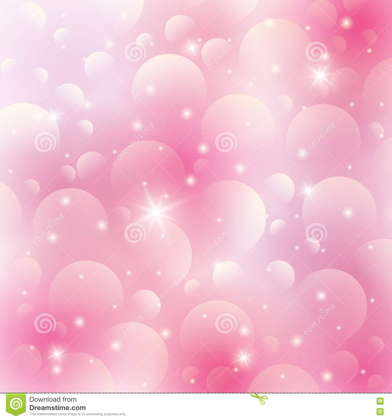 pink background icon wallpaper design  vector graphic