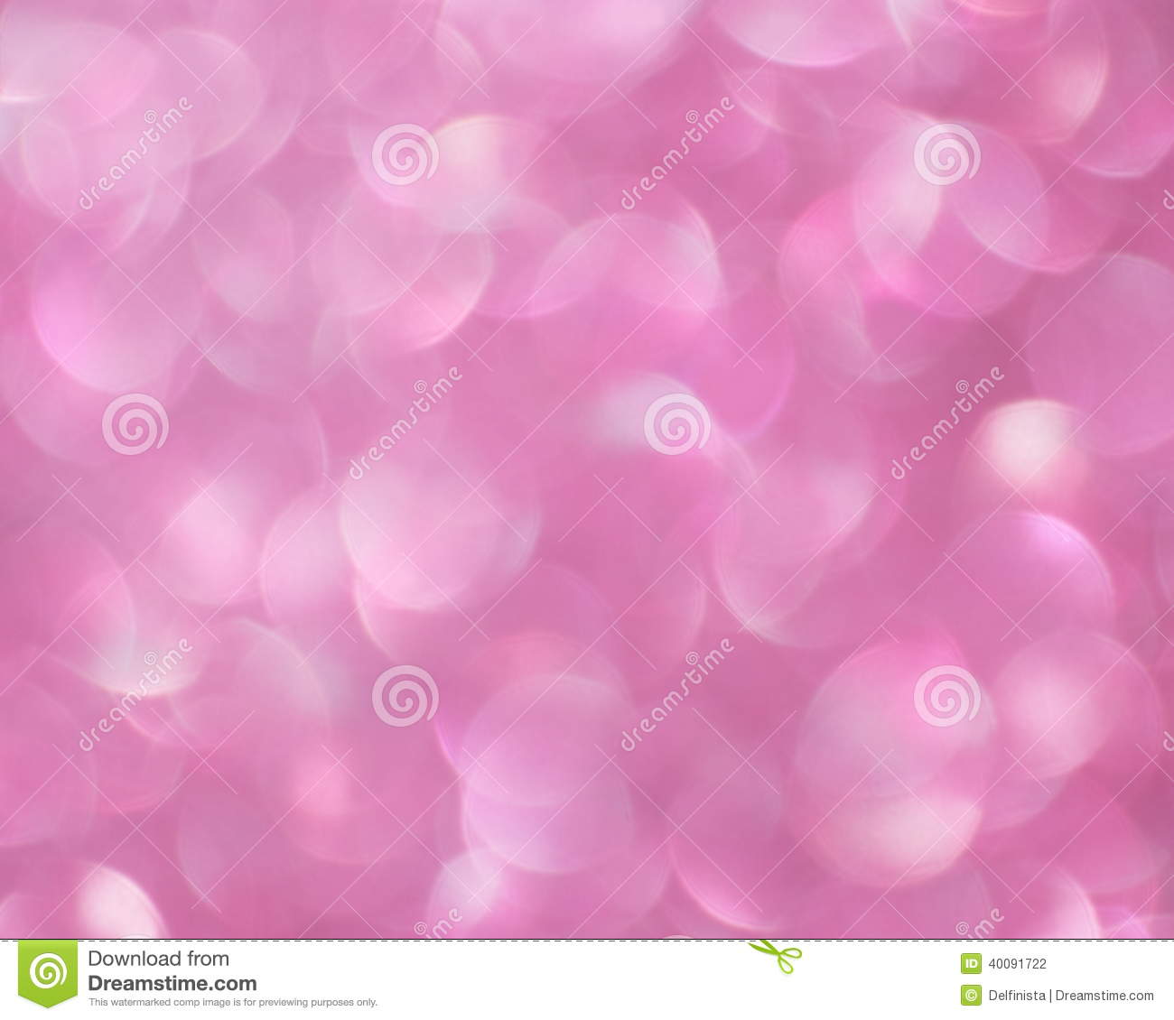 Pink background : Mothers Day Blur Stock Photos