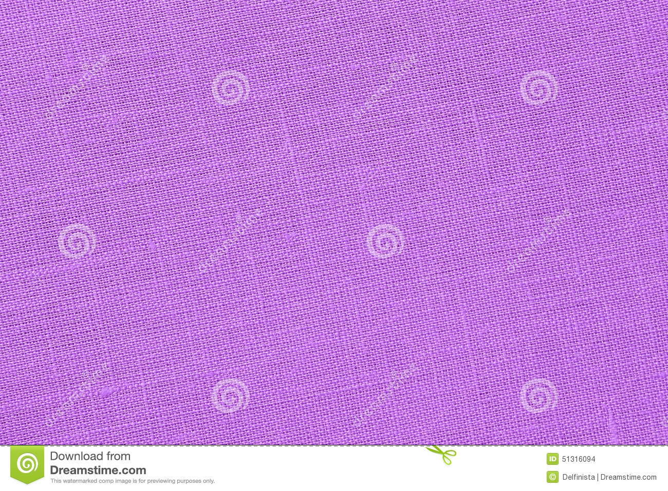 Download Pink Backround - Linen Canvas - Stock Photo Stock Photo - Image of canvas, backdrops: 51316094
