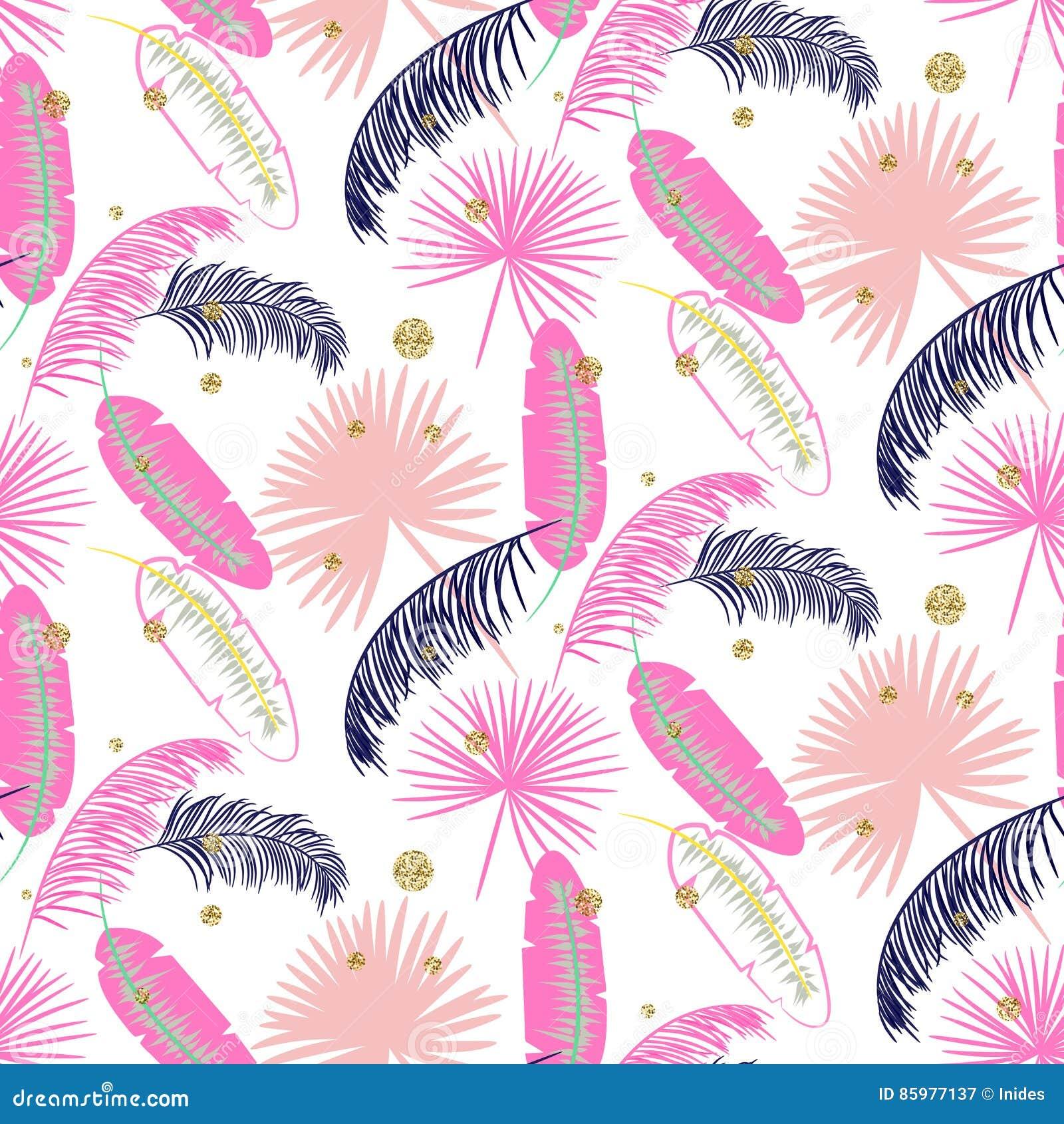 Unduh 5700 Background Pink Lucu Gratis