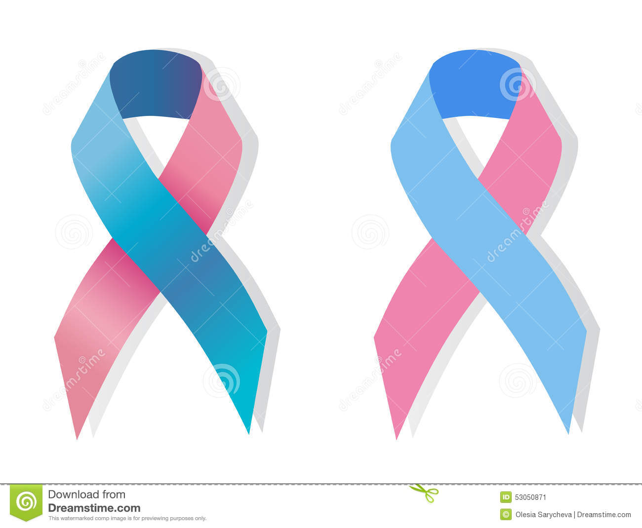 ... breast cancer awareness, inflammatory breast cancer awareness