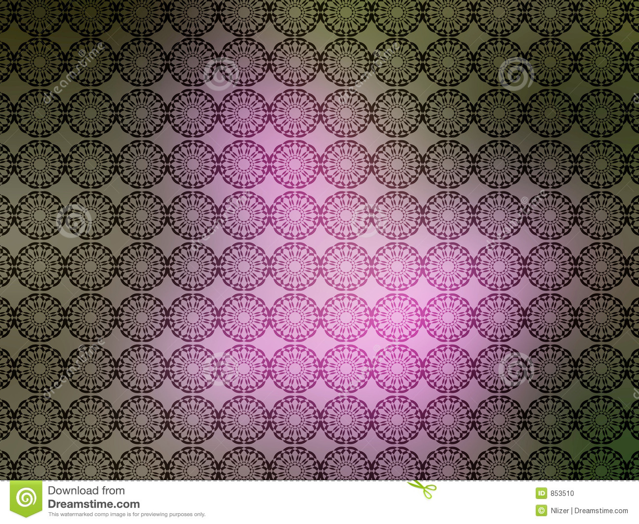 pink brown background wallpaper stock photo