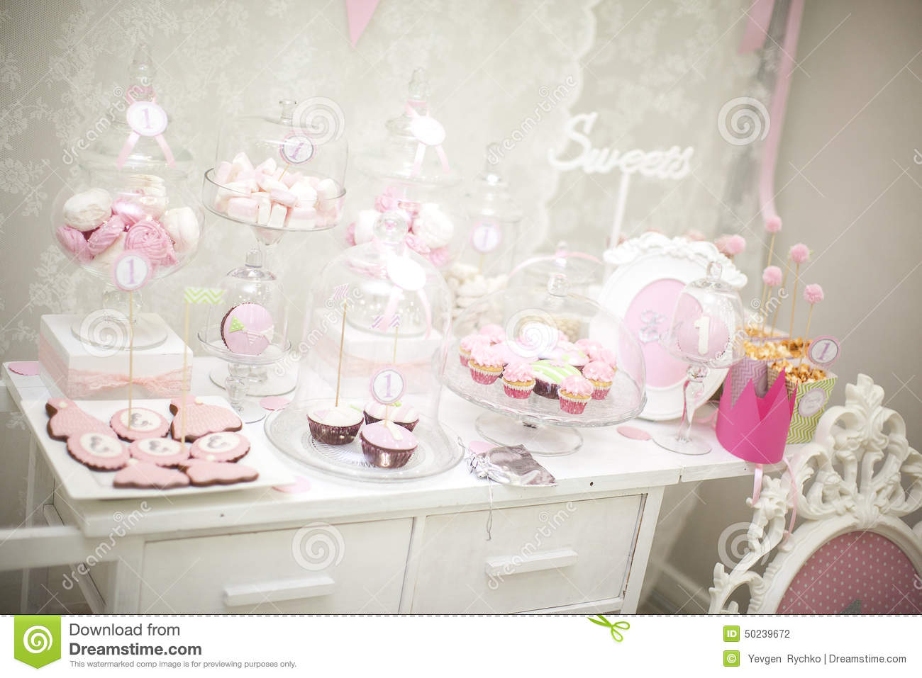 pink candy bar stock photo image 50239672. Black Bedroom Furniture Sets. Home Design Ideas