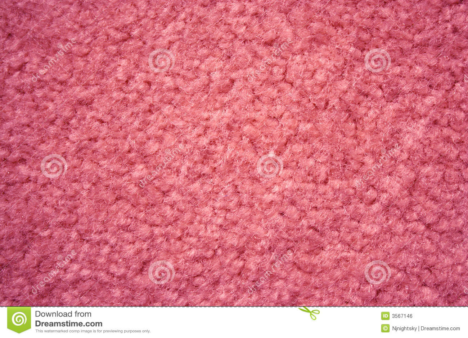 Pink Carpet Background Royalty Free Stock Image Image