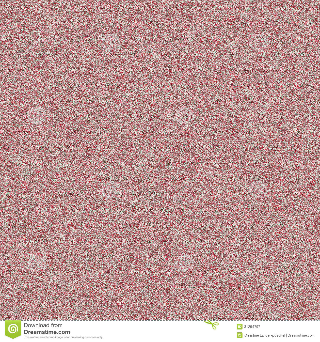 Pink Carpet Texture Royalty Free Stock Photography