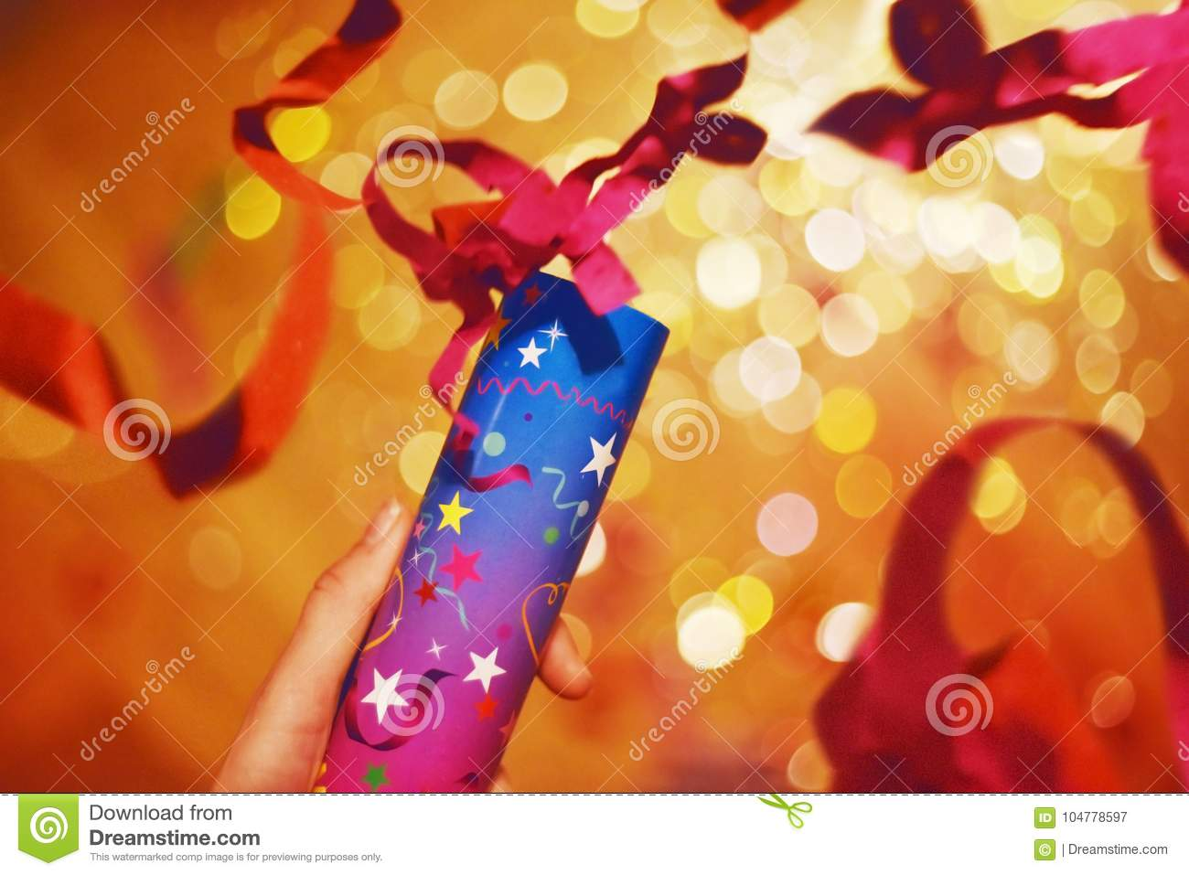 birthday party background happy new year background