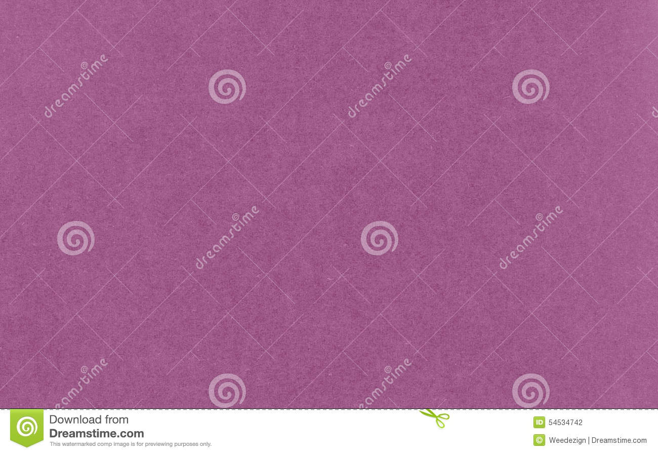 Pink craft card paper texture background stock photo for Craft paper card stock