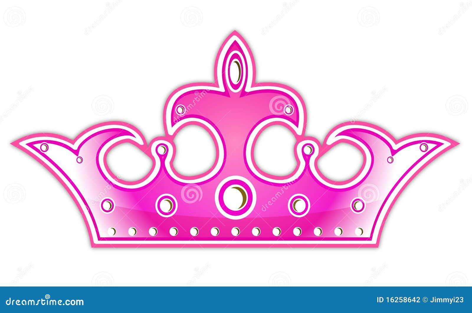 princess hat clip art - photo #37