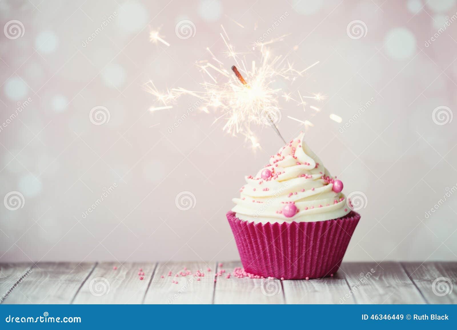pink cupcake sparkler birthday 46346449 birthday cake candles sparklers 4 on birthday cake candles sparklers