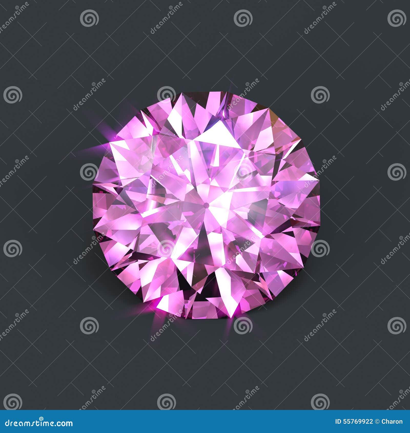 Diamond Stock Illustrations – 167,449 Diamond Stock Illustrations ...