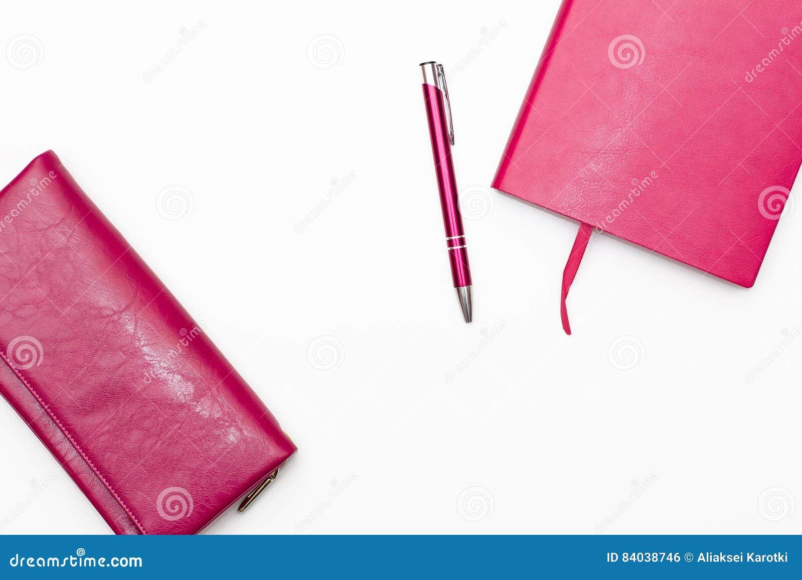 Pink Diary 91c37584e