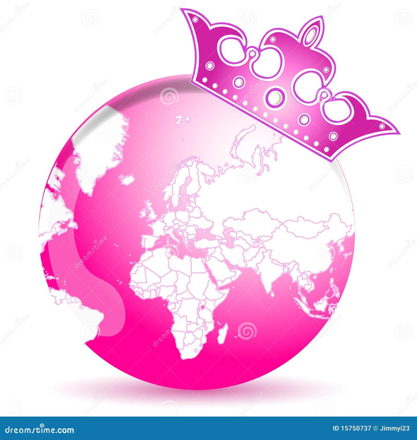 wallpaper of barbie princess