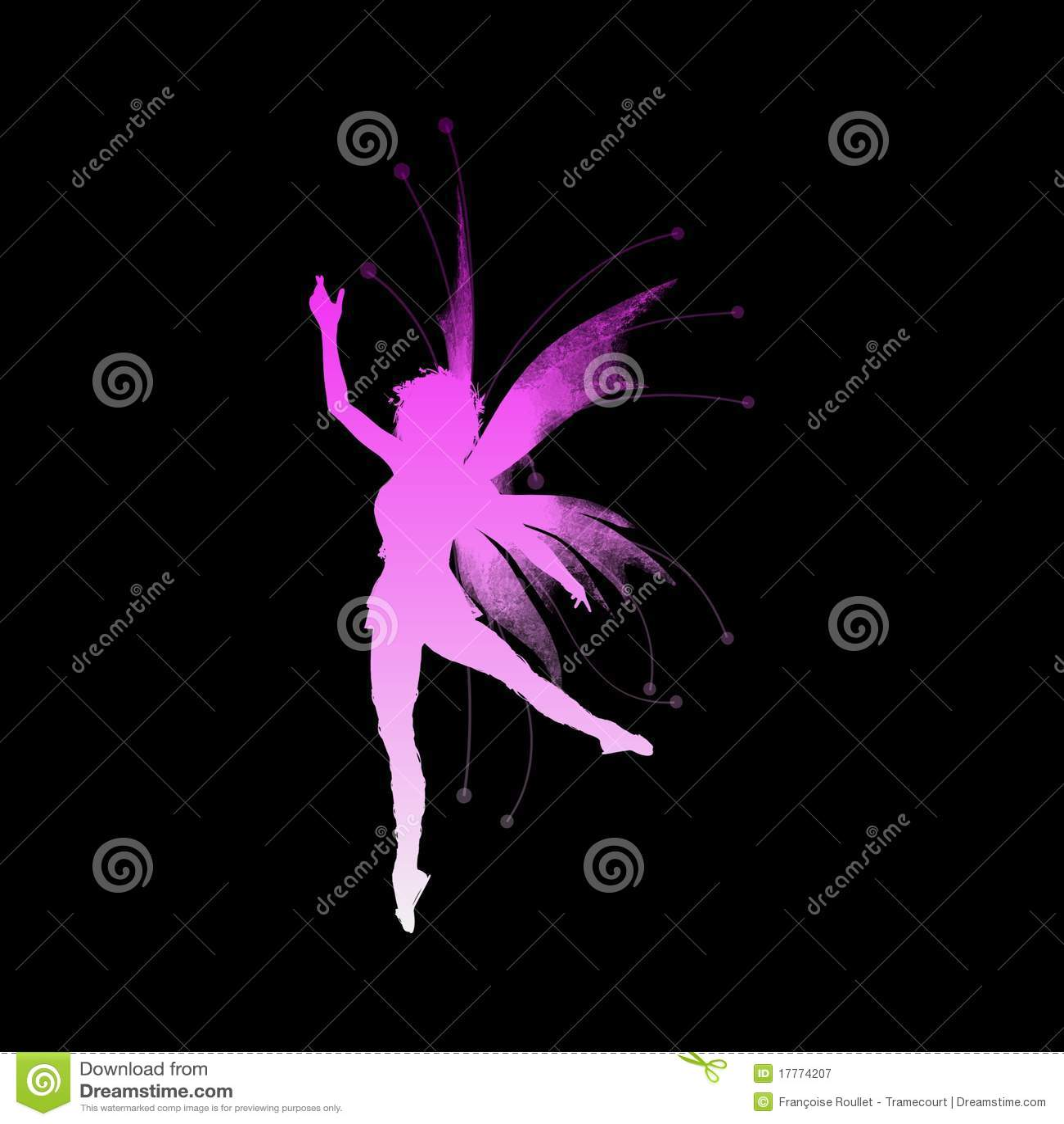 pink ribbon wallpaper free