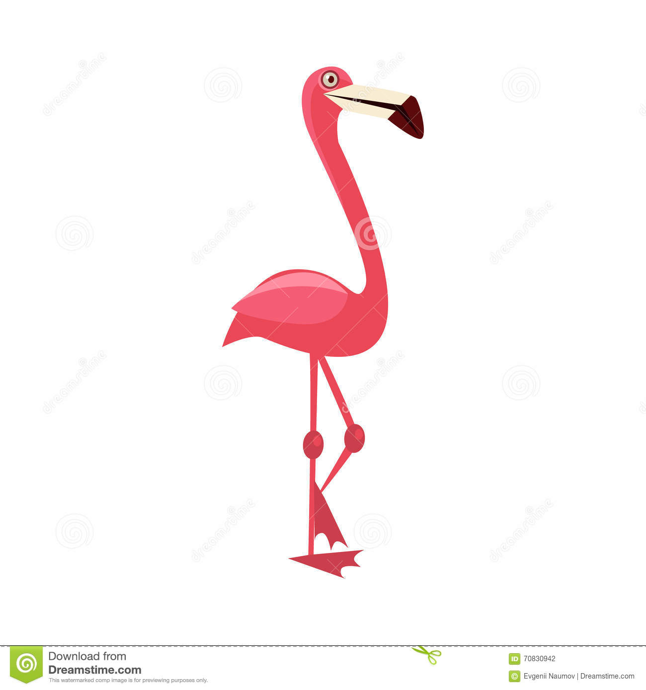 bird in hand milfs dating site Definition of a bird in the hand in the idioms dictionary a bird i enjoy dating this phrase refers to the proverb a bird in hand is worth two in.