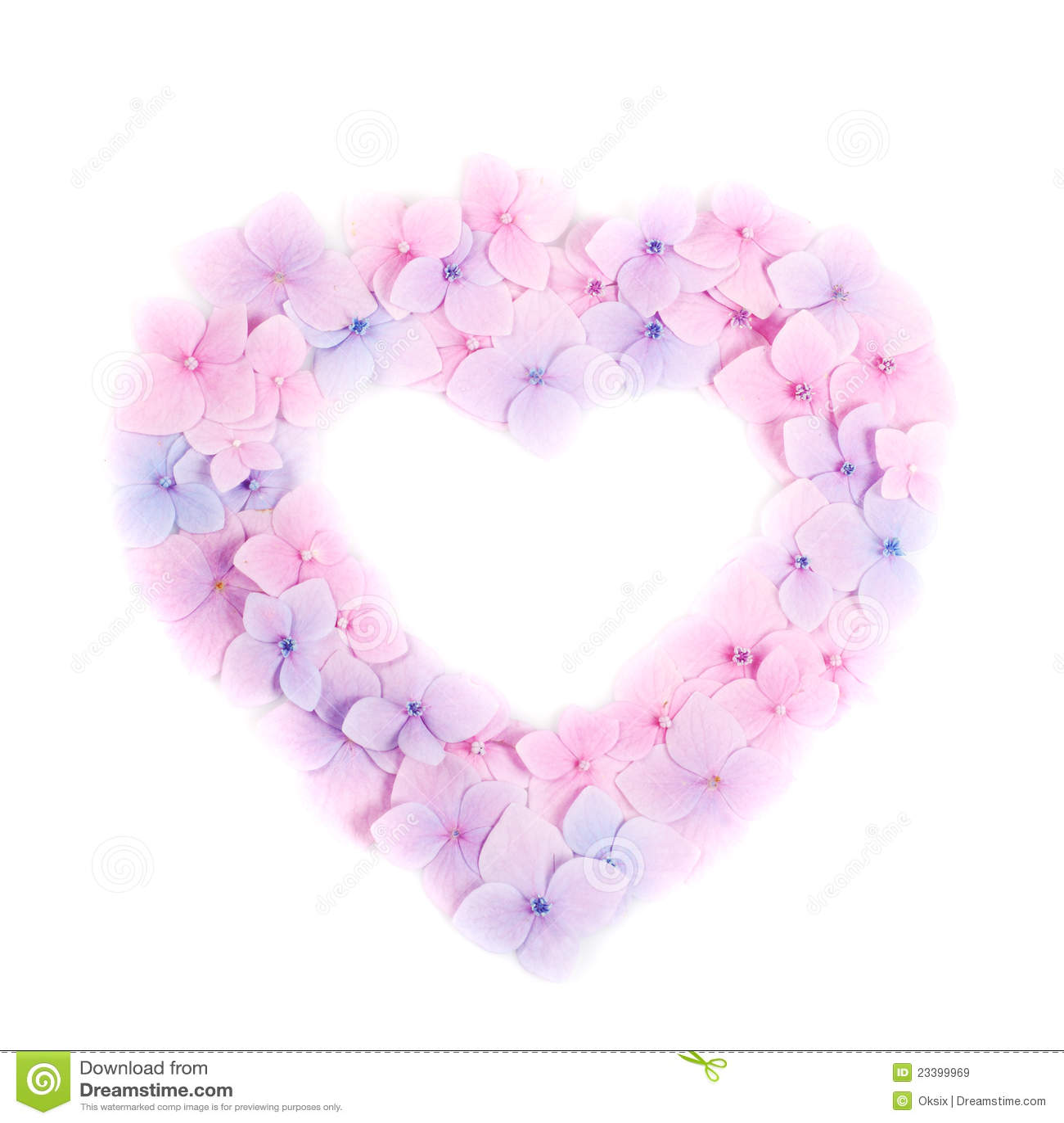 Pink flower heart stock image image of floral beauty 23399969 pink flower heart mightylinksfo